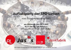 Einladung_Party_Parteitag